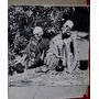 Album Fotos Cementerio Diaguitas Indigenas Valle Elqui 1955