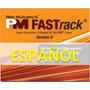 Pm Fastrack V8 Español Rita Mulcahy - Certificacion Pmp Pmi