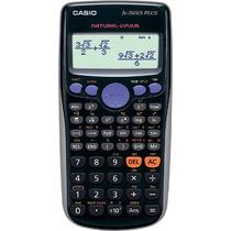 Calculadoras Casio Cientificas Fx 350es Plus Nuevas