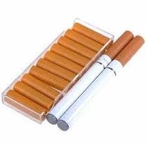 200 Recargas Para Cigarro Electronico E - Cigarrette