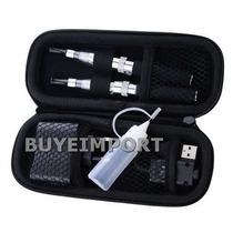 Cigarrillo Electrónico Ego Ce7+ 30 Ml ¡calidad¡ $ 35.990