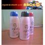 Liquido Pack De 4 Termos Mate Autocebantes 500cc