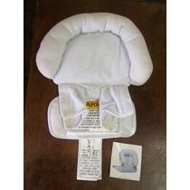 Cojin Apoya Cabeza Para Bebé Graco