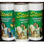 Stevia - 100% Natural - 100% Stevia