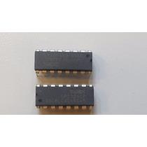 Chip Sipex 232 Acp, Nuevos