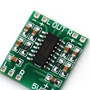 Modulo Amplificador De Audio Pam8403, 3 W P/canal, Arduino,