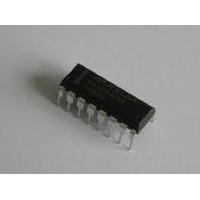 Max232, Circuito Integrado, Arduino, Pic, Avr, Arm