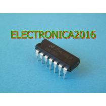 Lm 380n Lm380n 2w Audio Power Amplificador
