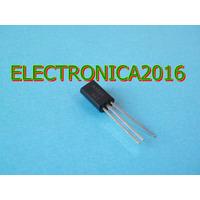 2x Transistor 2sa1020 Pnp 50v 2a 0,9w 100mhz A1020