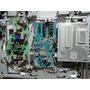 Tv Lcd Sony Modelo Klv-s32a10 Repuesto