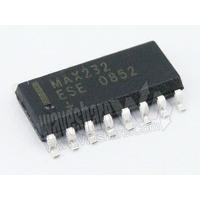 Max232 Rs-232 A Ttl Módulo, Arduino, Pic, Arm