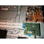 Plasma Samsung Pl51f4500ag Se Vende Por Partes