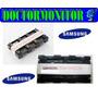 Transformador Qgah02095 Para Televisores Lcd Samsung