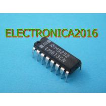 Lm613cn Lm613 Amplificador Operacional Ic Power Crest Ca4
