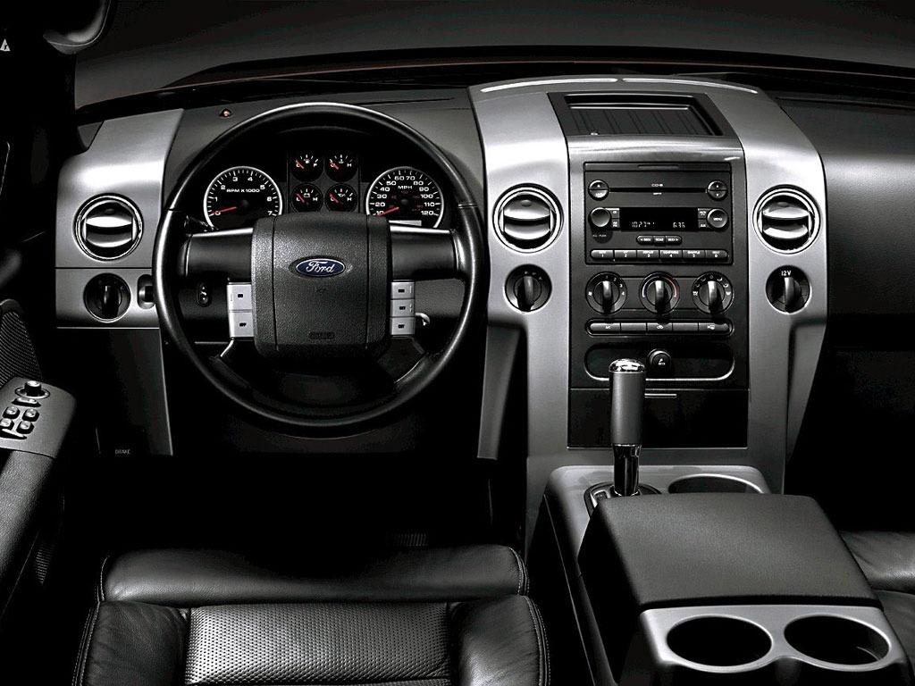 Radio para ford edge 2010 reviews