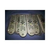 Controles Remoto Deco Telmex Zap O Claro