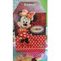 Cotillon Disney Para Cumpleaños, Bautizos
