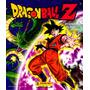 Laminas Album Dragon Ball Z Panini 2015