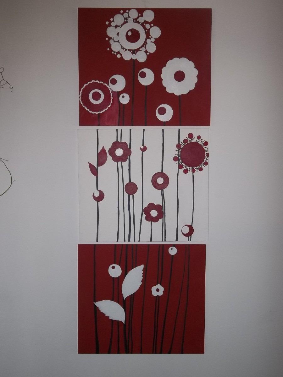Pinturas sobre madera imagui - Pinturas de madera ...