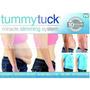 Nuevo Tratamiento Tummy Tuck Abdomen Para Adelgazar En Casa