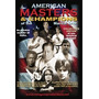 American Masters & Champions
