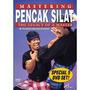 Mastering Pencak Silat Set By Herman Suwanda