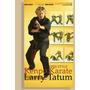 Larry Tatum Kenpo Free Style