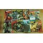 Batman Primera Colección Edit Unlimited 12 Tomos Dc Comics