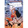 Comic Wonder Woman Núm. 01
