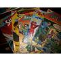 Novaro Superman/batman:gran Cantidad