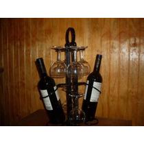 Cavas-porta Botellas-porta Vinos-