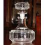 Antigua Botella Geschützt Fur Itramedia 300ml.vidrio Y Tapón