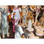Figuras Porcelana Alemanas Desde 150.000 Rosenthal, Meissen,