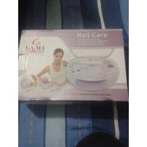 Nail Care Pedicure Manicure Gama