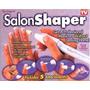 Salonsharper Set Manicure