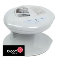 Secador De Uñas,aire Frío-caliente,para Manicure Profesional