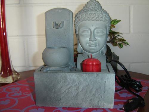 Que significa para el feng shui una fuente de agua dentro - Fuente de agua feng shui ...