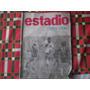 Revista Estadio N° 1567 Chile Peru 7 Agosto 1973 (266