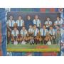 Estadio N° 1025 17 Ene 1973 Equipo Magallanes