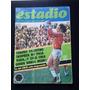 Revista Estadio Numero 1836, Año 1978