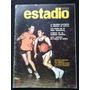 Estadio N° 1474 28 De Oct. De 1971 Valenzuela Y Medina