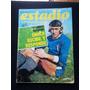 Revista Estadio N° 1848, 10 Oct 1979 Enoch