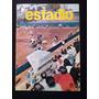 Revista Estadio Numero 1497, Año 1972