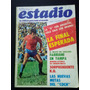 Revista Estadio N° 1861, 11 Abr 1979