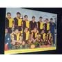 Estadio N° 1023 3 De Enero De 1963 Equipo Coquimbo Unido