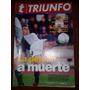 U De Chile Colo Libertadores 1991 Temuco Santiago Wanderers