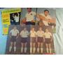 Colo Colo 1951-1975. Revistas Estadio (4)