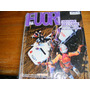 Fuori, Revista Motociclismo Año 2008