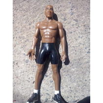 Michael Jordan Figura De Accion De 22 Cm