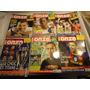 Onze Mundial Revista Futbol Francesa 2011 (6)